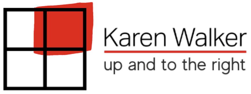 Home Karen Walker